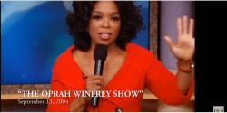 Oprah.1