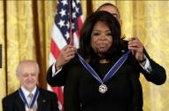 oprah.4