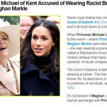 Princess Michael of Kent.3