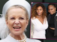 princess-michael-of-kent-new-racist-controversy-venus-and-se
