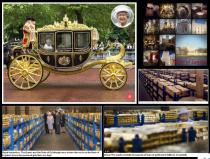 Royal English Gold...