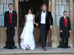 rs_1024x759-180519112847-1024.prince-harry-meghan-markle-reception.ct.051918