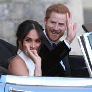 rs_600x600-180519112934-600-recption-prince-harry-meghan-markle-royal-wedding