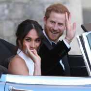 rs_600x600-180519112934-600-recption-prince-harry-meghan-markle-royal-wedding