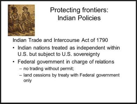1790 Indian Intercourse Act.2