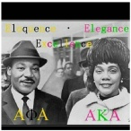 Dr. kING a2c069e6e0c115395834158f8082a54b--coretta-scott-king-king-jr