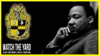 Dr. King financial-mlk-alpha-phi-alpha
