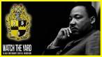 Dr. King financial-mlk-alpha-phi-alpha