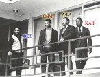 Dr. King mlk-greek