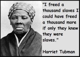 Harriet Tubman.6