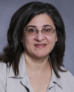 Mary Ann Jacobs Associate Professor and Chair American Indian Studies Phone: 910-775-4262 Email: mary.jacobs@uncp.edu