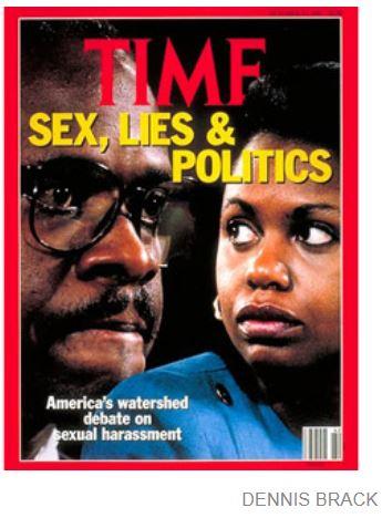 Anita Hill 3