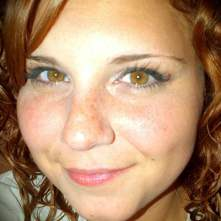 Heather Killed in Charlottesville