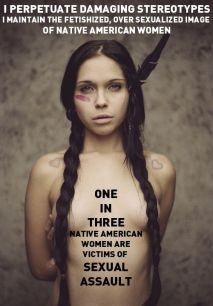 Native women sexual abuse 4881ca2659c4cc0c2d749befa5169303