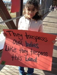 Native Women They Trespass our Bodies 1_sfOfeeyvuKHyGvhE7akHIw
