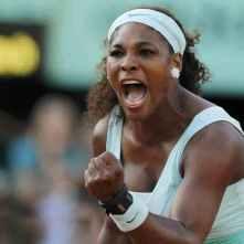 Serena Williams d1-e1406927519318