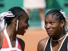 venus-serena-1999-french-open-4_3_rx513_c680x510