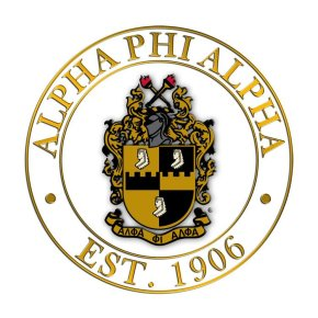 alpha-phi-alpha-circle-crest-decal-2