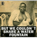 blacktivist-but-we-couldnt-share-a-water-fountain-7835302