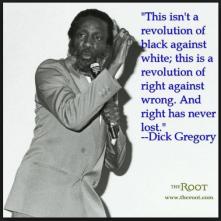 Dick Gregory nigger.1
