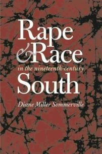 Rape in the south main-qimg-b7ab14828470f3b909b6fb3f3fe86a70-c