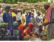 920x920 african women in the dirt