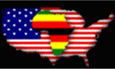 africa-in-america