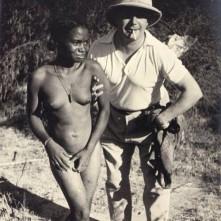 black woman raped by white man tumblr_n75o4dbnnp1rds956o1_500