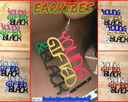 espy young gifted and black
