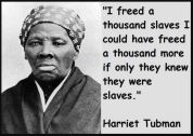 harriet tubman.6
