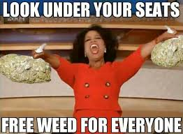 imagesly9drf8y oprah reefer for every one