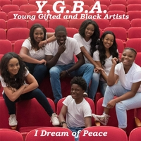 young gifted black artists