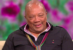 20101105-tows-color-purple-13-300x205 Quincy Jones