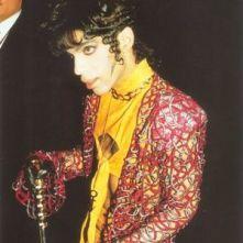 3dd2-04be-4ae2-9872-8f885dbd123c Prince 1993
