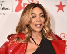 915949108_74114261-e1519240473204 Wendy Williams