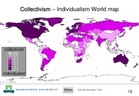 colectivism-individualism-world-map purple