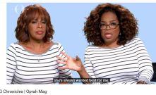 Gayle and Oprah Best Friends.2