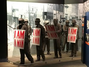 I am a man 6BD613C7-1186-48C7-A15C-9D60F831406D-1-2-300x225