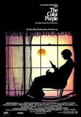 images the color purple book cover