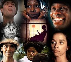 images the color purple