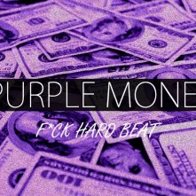 maxresdefault Purple money 2