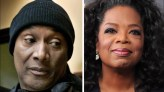Paul Mooney goes in on Oprah maxresdefault