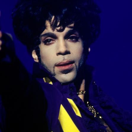 prince_hair_9 1993 Prince