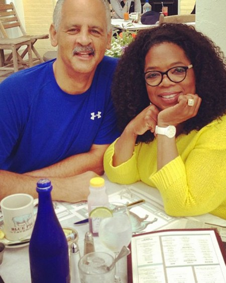 Stedman-Graham-and-Oprah-Winfrey-spotted-having-a-lunch-together