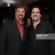 Todd Wagner Mark Cuban Billionaire Friend