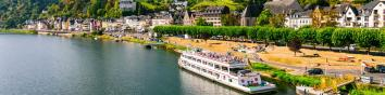 what-to-pack-for-a-river-cruise-in-europe_x400_41 Mainz