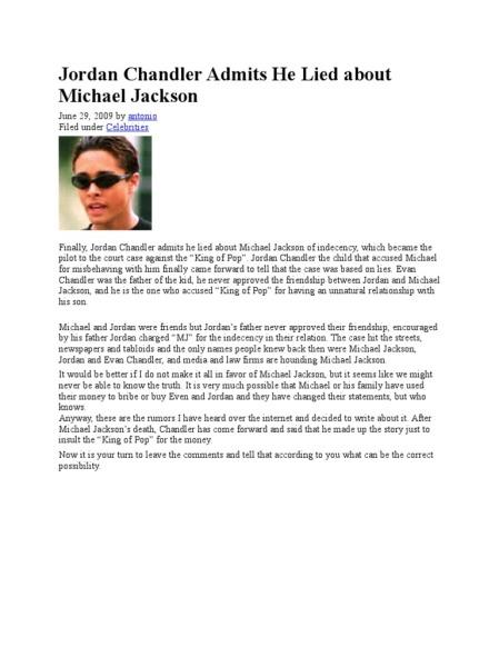 1550633092 jordan Michael Jackson Accuser