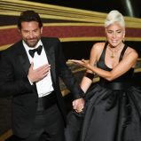 bradley-cooper-and-lady-gaga-perform-onstage-during-the-news-photo-1131926677-1551974606 Gayle King