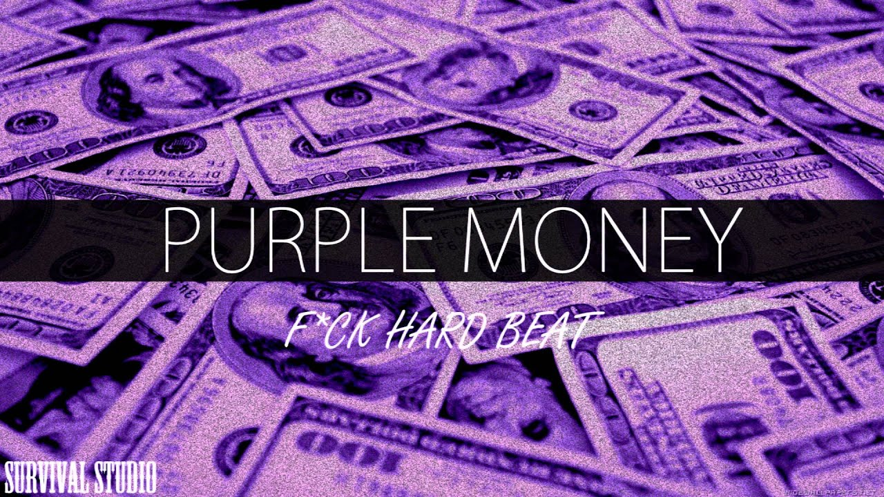 maxresdefault Purple money 2