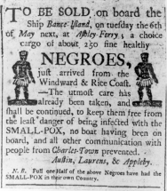SlaveAuction1780s